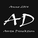 Aortic Dissection Association Scandinavia